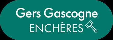 Gers Gascogne Enchères